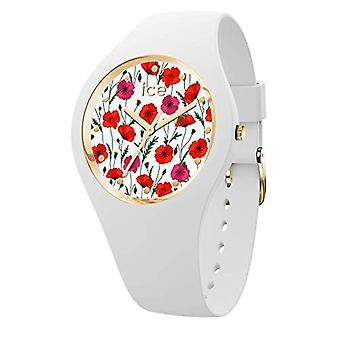 Ice-Watch Women's Watch ref. 016665