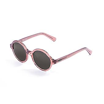 Montmatre Lenoir Unisex Sunglasses