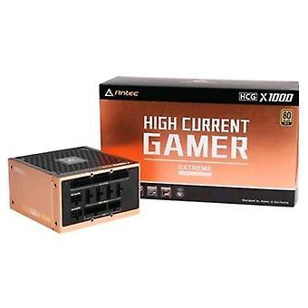 Antec hcg1000 extreme 1000w power supply