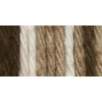 Handicrafter Cotton Yarn 340 Grams Chocolate Ombre 162033 33013