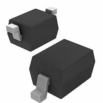 TVS diode Bourns CDSOD323-T05LC SOD 323 6 V 250 W