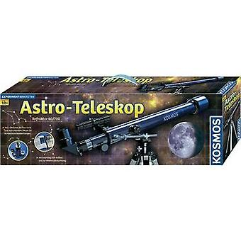 Science kit Kosmos 677015 12 years and over