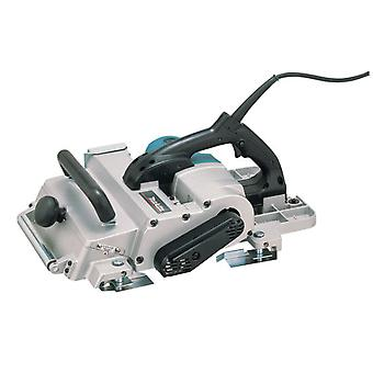 Makita KP312S Heavy Duty Planer 312 Mm 2.200W (DIY , Tools , Power Tools , Planers)