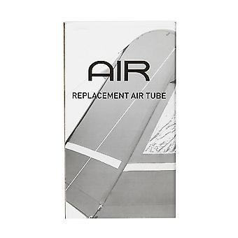 New Berghaus Replacement Air Tube - 452R Assorted