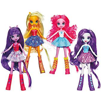My Little Pony Equestria Girls (Toys , Dolls And Accesories , Dolls , Dolls)