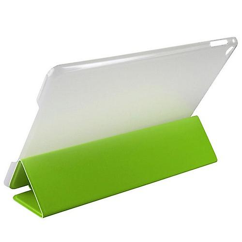 Smart cover green for Apple iPad air 2 2014