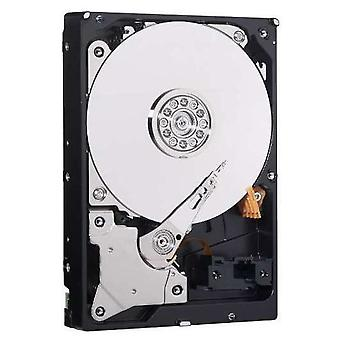 Western Digital Hd Internal Retail 3 Tera 3.5