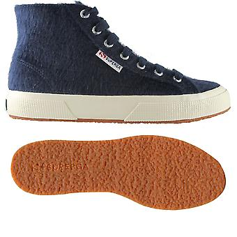 Support coupe 2795-SYNTHORSEW femme S00AXN0 Superga