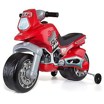Molto Moto 6v (Outdoor , Toys , Vehicles And Tracks , Vehicles XXL , Vehicles XXL)