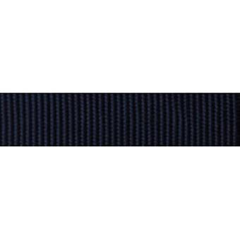 Tuff Lock 120cm groot zwart