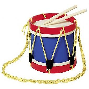Goki Drum (Toys , Educative And Creative , Music , Instruments)
