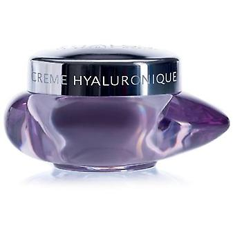 Thalgo Creme Hyaluronique 50 ml (Cosmetics , Facial , Creams with treatment)