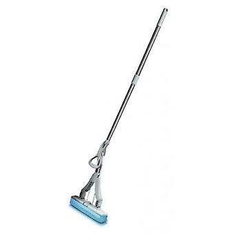 ADDIS Superdry plus mop Cleaning Graphite