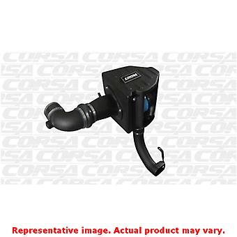 CORSA Performance Cool Air Intake 462576 Fits:DODGE 2011 - 2014 CHALLENGER R/T