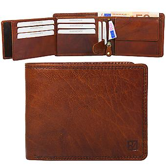Bodenschatz Perugia leather wallet 8-244 PE 06