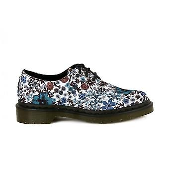 Dr Martens 1461 Lester 20836103 universal  women shoes