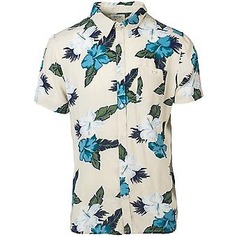 Rip Curl On Board Short Sleeve Shirt