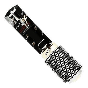 Hairtools Head Jog 120 Gold Thermal Ceramic Radial Brush 53mm