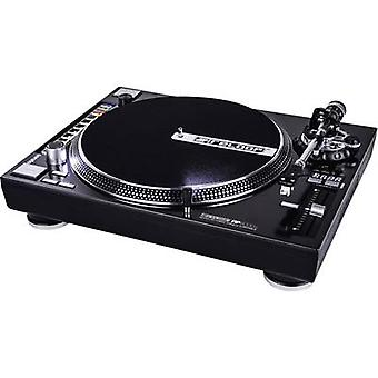 DJ Turntable Reloop RP-8000 Straight Direct drive