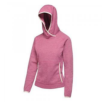 Regatta Professional Womens/Ladies Narada Fleece