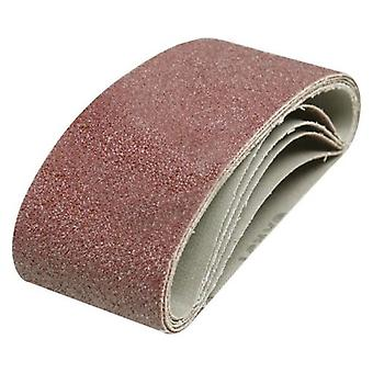 Wolfcraft Adhesive abrasive paper rolls (DIY , Tools , Consumables and Accessories)