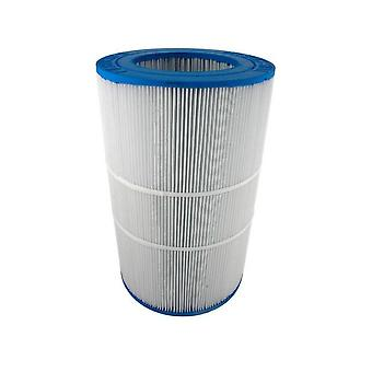 Filbur FC-0685 Filter Cartridge for Predator Clean & Clear