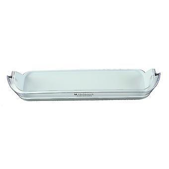 Hotpoint Central Regal Kit Türabsteller Regal: Kühlschrank Tablett Ersatzteile