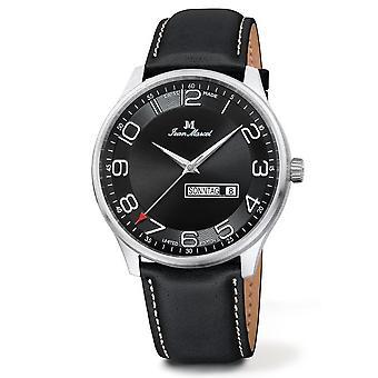 Jean Marcel watch Somnium automatic 296.60.35.07