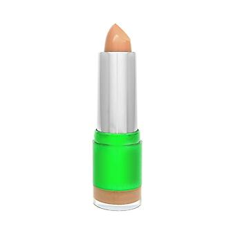 W7 Cosmetics Concealer Cover Stick met Tea Tree olie 3,5 g