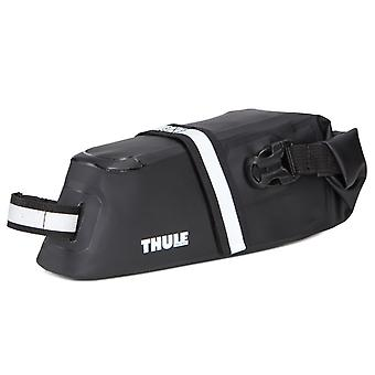 Thule Pack 'n pedal shield zadeltas