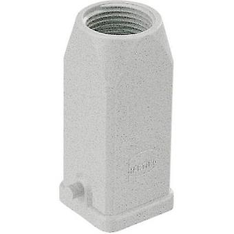 Harting 09 20 003 1440 Han® 3A-gg-Pg11 Accessory For Size 3 A - Sleeve Housing