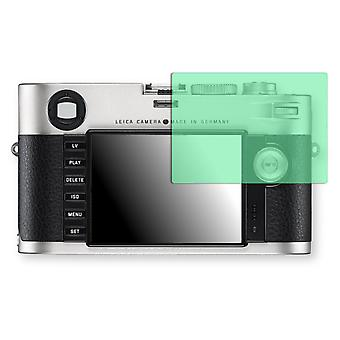 Leica M screen protector - Golebo view protective film protective film