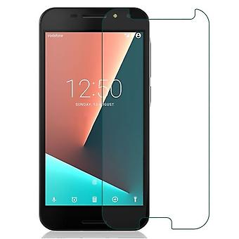 Vodafone smart E8 display protector 9 H laminated glass tank protection glass tempered glass