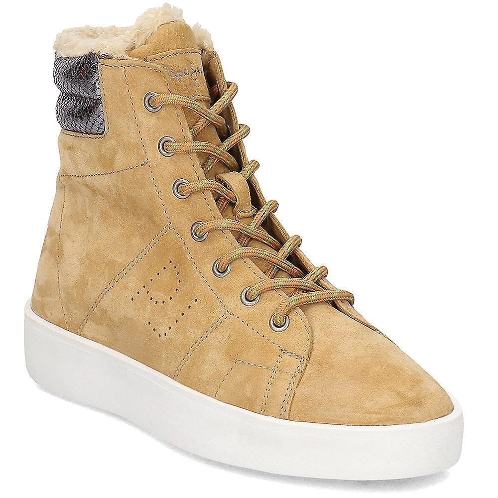 chaussures femmes Pepe Jeans PLS30774 PLS30774855