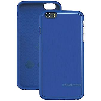 5 Pack -Body Glove Satin Case pour Apple iPhone 6 Plus / iPhone 6S Plus (Blueberry)
