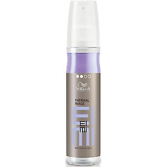 Wella EIMI Thermal Image Heat Protect Spray 150 ml