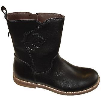 Froddo Girls G3160086-L Boots Black