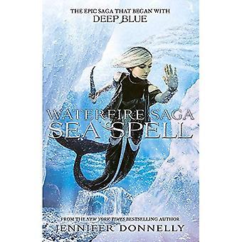 Sea Spell (Waterfire Saga)