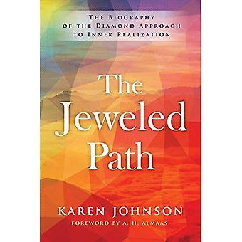 The Jeweled Path