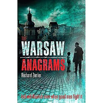 The Warsaw Anagrams