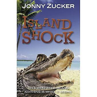 Ön chock (giftigt)