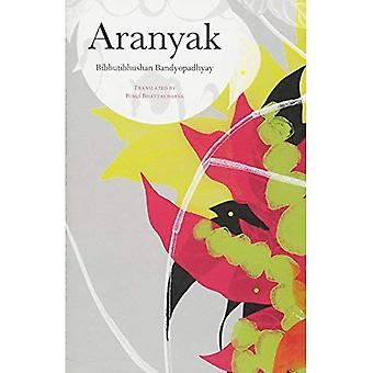 Aranyak: Of the Forest (India List)