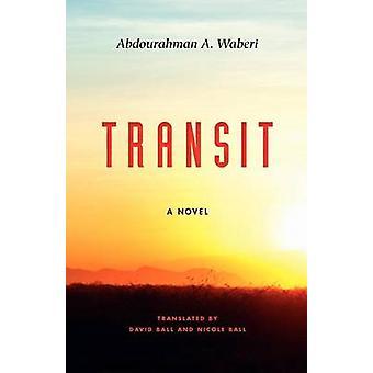 Transito di Waberi & Abdourahman A.