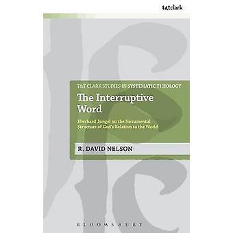 Interruptive ordet av Nelson & R. David