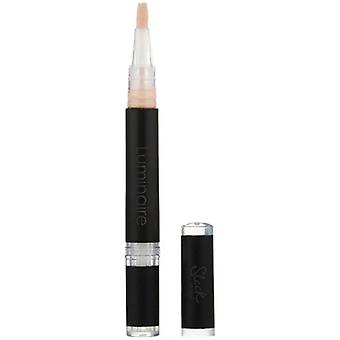 Sleek Make Up Luminaire Facial Illuminator Corrector L02 (Makeup , Face , Highlighter)