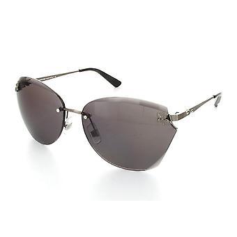 Swarovski SK0046 SW 46 09 a lunettes de soleil
