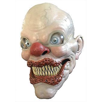 Bump Mask - American Horror Story: Kult