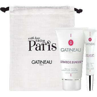Gatineau Throat & Lip Duo