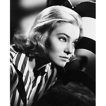 May Britt Ca 1960 Photo Print