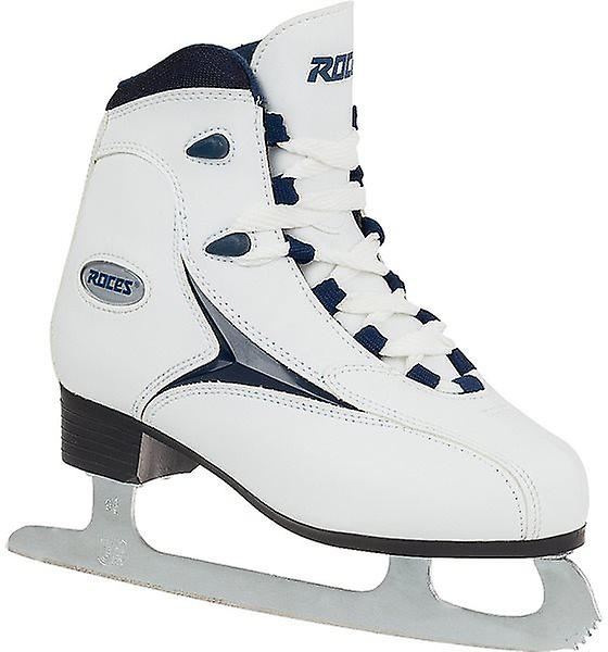 ROCES RFG 1 Skates Ladies White